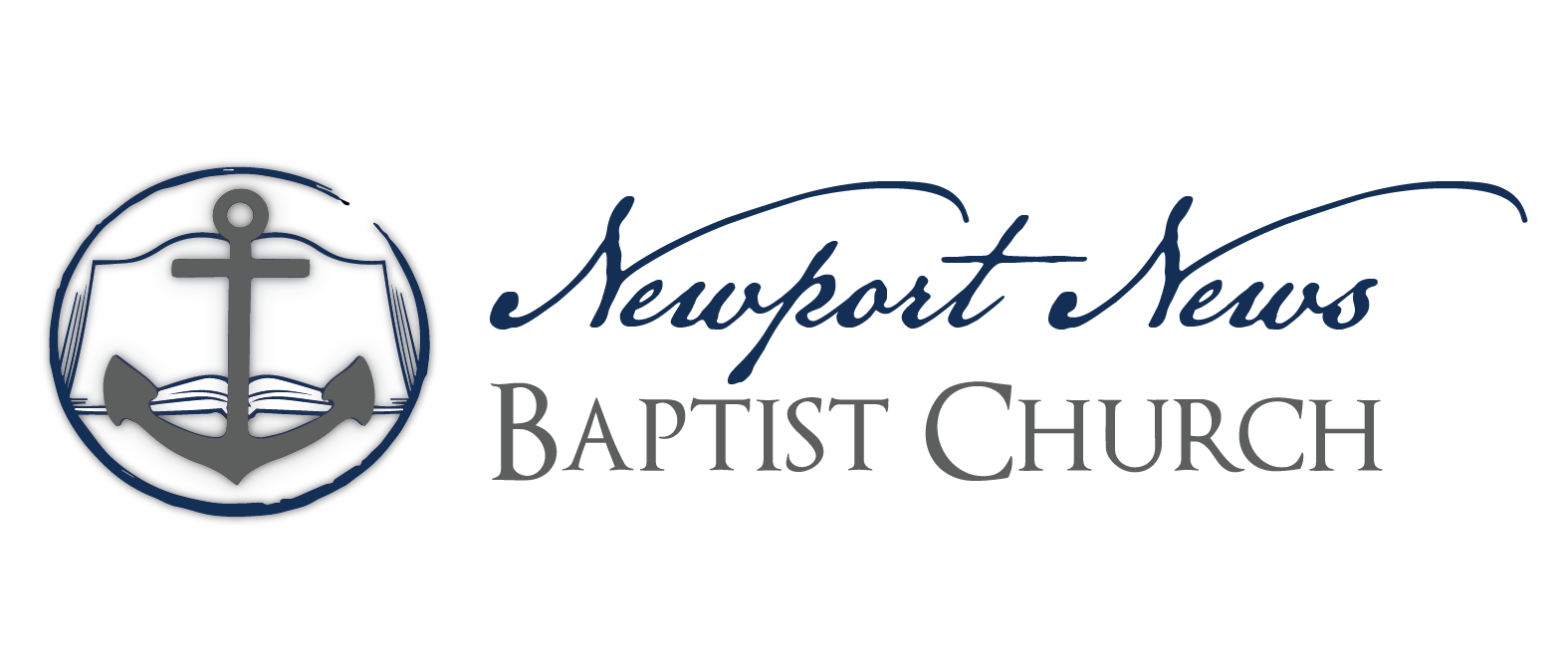 Newport News Baptist Church